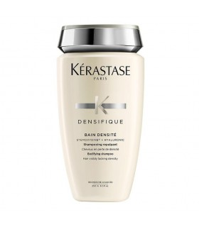 Шампунь Kerastase Densifique Bain Densite 250ml