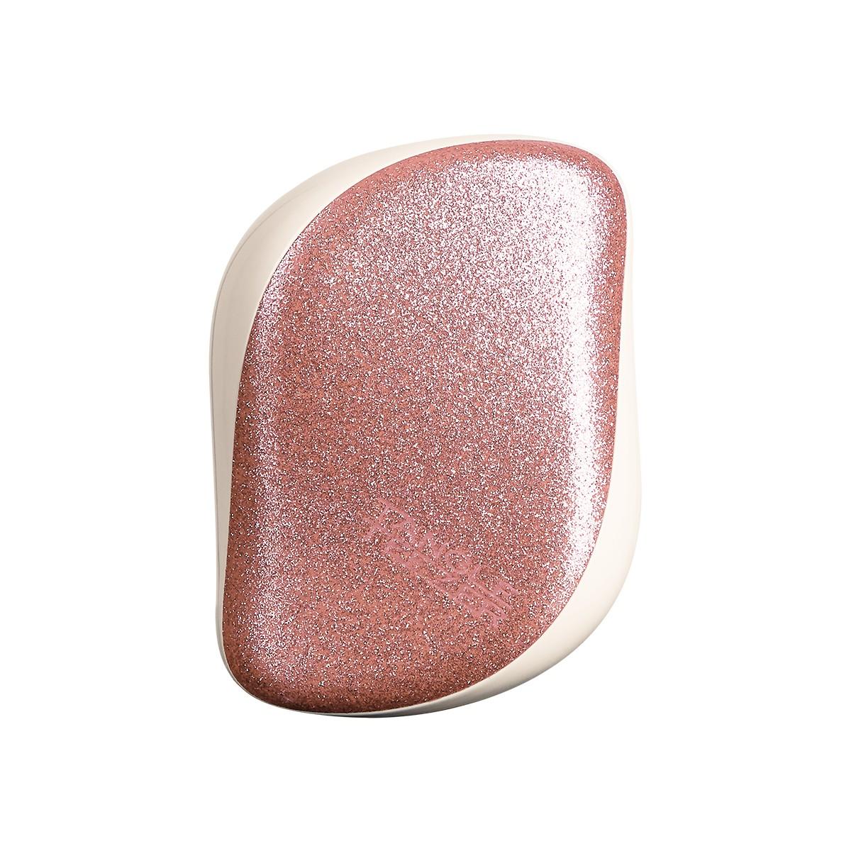 Расческа Compact Styler Rose Gold Glaze фото
