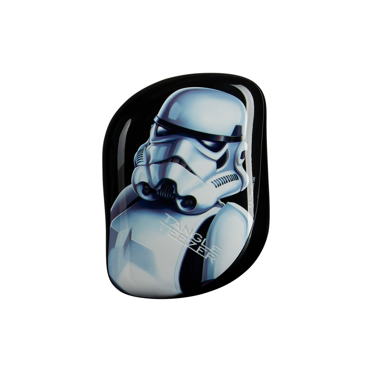 Расческа Compact Styler Star Wars Stormtrooper