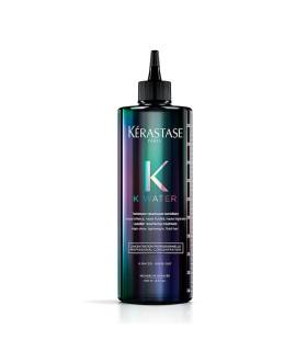 Kerastase K-Water ламилярный уход