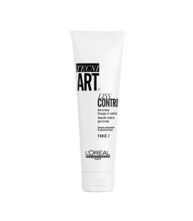 Гель-крем Tecni.Art Liss Control, 150мл