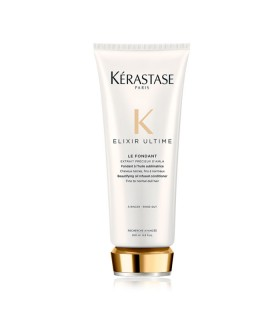 Молочко Kerastase Elixir Ultime, 200ml