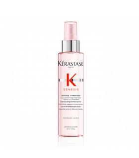 Термозащитный крем Kerastase Genesis Defense Thermique