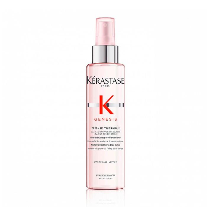 Термозащитный спрей Kerastase Genesis Defense Thermique, 150мл