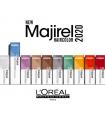 Краска Majirel, 50мл