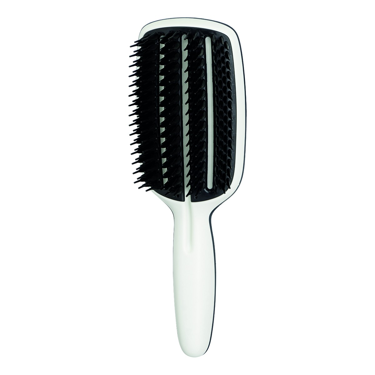 Расческа Blow-Styling Smoothing Tool Full Size Black фото