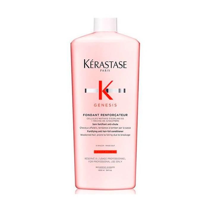 Молочко Kerastase Genesis Renforcateur - 1000мл фото