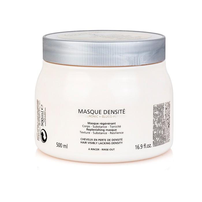 Маска Densifique Masque Densite - 500мл фото