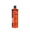 Кондиционер для прочности волос Strengthening Conditioner купить в интернет, 1000 мл.