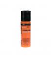 Кондиционер для прочности волос Strengthening Conditioner купить в интернет, 50 мл.