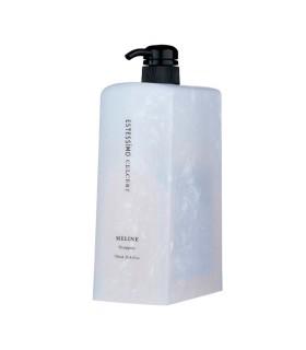 Шампунь Lebel CELCERT MELINE Shampoo увлажняющий 750мл
