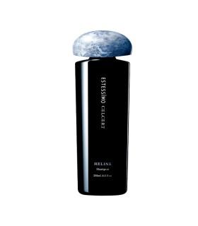 Шампунь Lebel CELCERT MELINE Shampoo увлажняющий 250мл