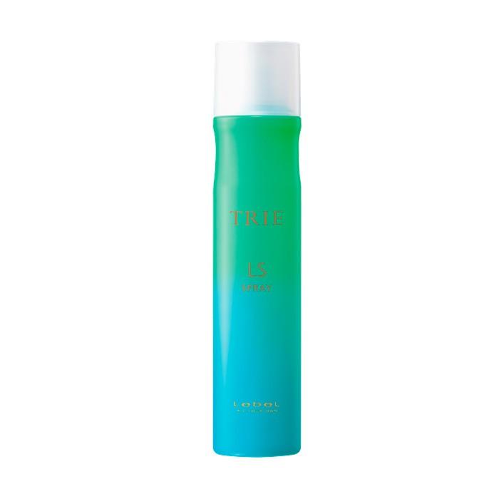 Сухой спрей LebeL Trie Spray LS, 170мл фото