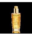 Масло Elixir Ultime для всех типов волос 100 мл