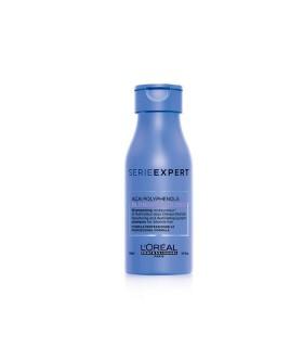 Шампунь Blondifier Gloss для блеска блонда 100мл