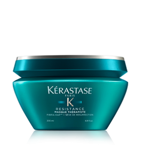Маска Kerastase Therapiste 200мл