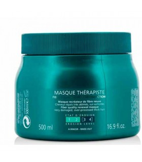 Маска Kerastase Therapiste 500мл