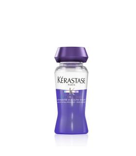 Концентрат Kerastase Fusio Dose Ultra-Violet (10шт)