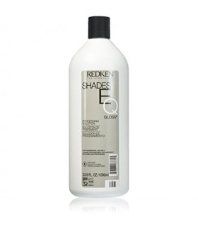 Проявитель Redken Shades EQ Processing Solution, 1000мл