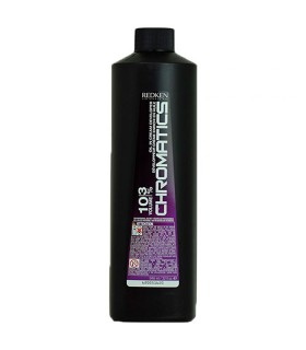 Проявитель Redken Chromatics 10vol [3%]