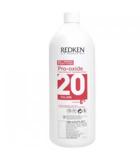 Крем-оксид Redken Pro-Oxide 20Vol [6%]