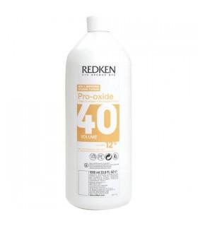 Крем-оксид Redken Pro-Oxide 40Vol [12%]
