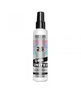 Лосьон-спрей One United, 150мл