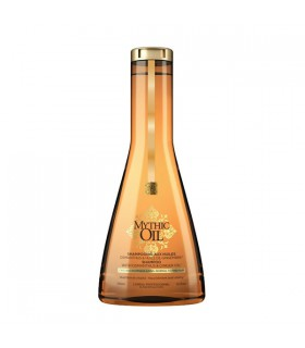 Шампунь Mythic Oil для нормальных и тонких волос, 250мл