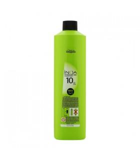 Окислитель Inoa ODS2 10Vol-3%, 1000мл