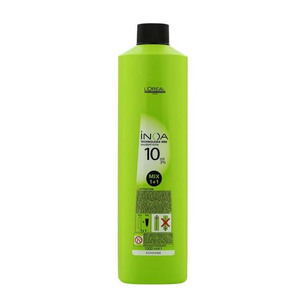 Купить Окислитель Inoa ODS2 10Vol-3%, 1000мл, L'Oreal Professionnel (shop: Cosmall )
