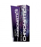Redken Chromatics