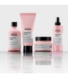 Средства L'Oreal Professionnel Vitamino Color для окрашенных волос