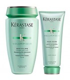 Купить Kerastase Volumifique  для объема волос Resistance Volumifique
