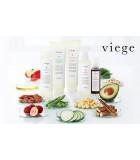 Viege - для поврежденных и зрелых волос