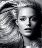 Для плотности волос