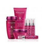 Купить Kerastase Reflection Chromatique- средства для окрашенных волос